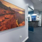 welch – Office Photos009