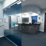 welch – Office Photos010