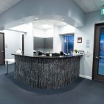 welch – Office Photos011