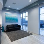 welch – Office Photos013