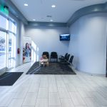 welch – Office Photos014